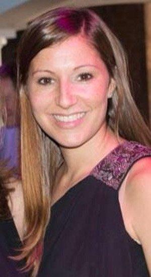 Alexis Castellano, FASTEN (now WOWEASE)