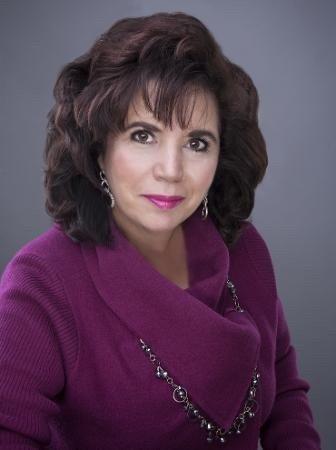 Carol Gabel, Seven Pearls, LLC
